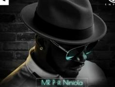 Mr. P Releases 'One More Night' Featuring Niniola