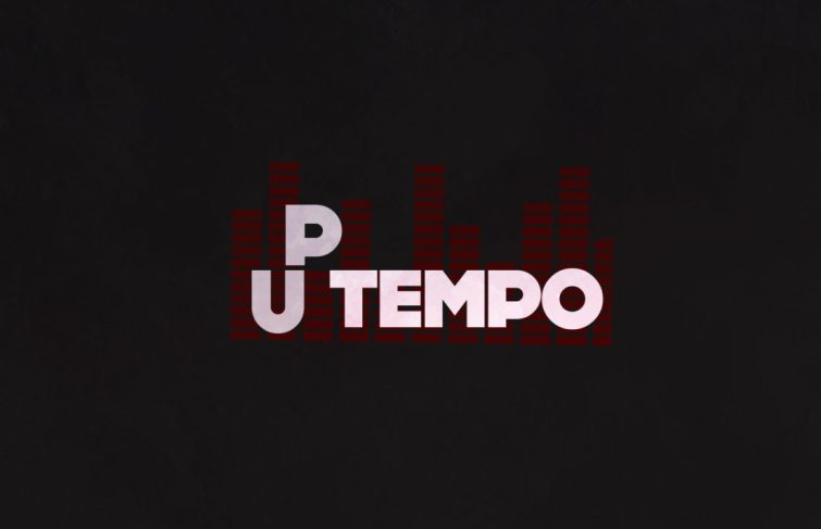 Tekno Drops New Music 'Up Tempo'