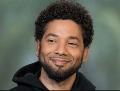 Jussie Smollett Vindicated- All Charges Dropped