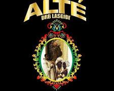 DRB Lasgidi Releases Visuals For 'Alté'