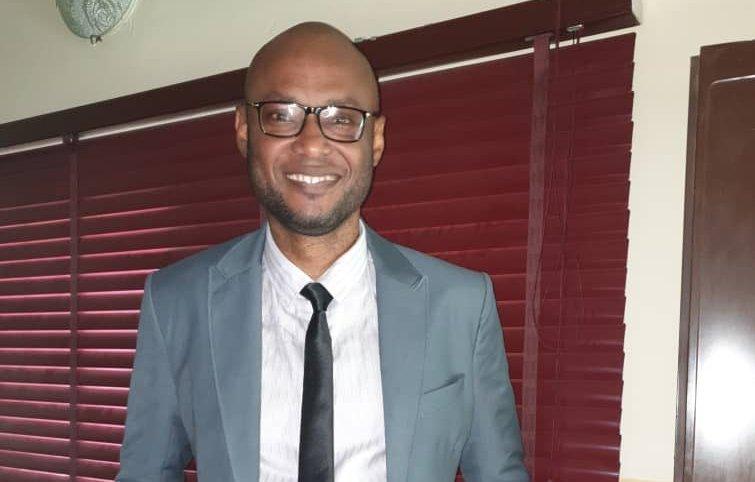ANDY BELLO To Spearhead Rhythm 93.7FM And STV Benin City
