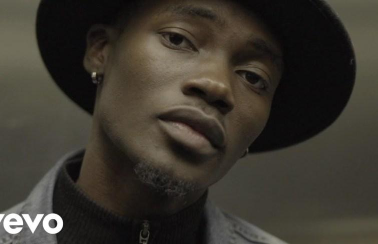 TOBi – The Nigerian-Canadian Artist Is 'Werking' His Way To Stardom