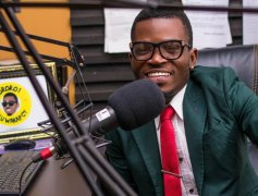 """Ororo 1"" Takes Audience On An Entertaining Ride Of A Lifetime On Speed 96.9FM"