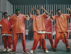 Naira Marley And The Rise Of Nonconformist Fans
