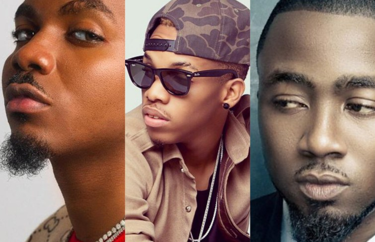 Tekno, Skiibii And, Ice Prince – Three Of The Biggest Comeback Stories In 2019