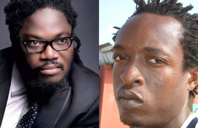 The Tragic Death Of The Likes Of Daddy Showkey And Marvellous Benjy's Ajegunle Music On Mainstream