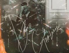 "David Garland Debut EP ""Boy Enough"" Is Soulful & Heartfelt Good Music"