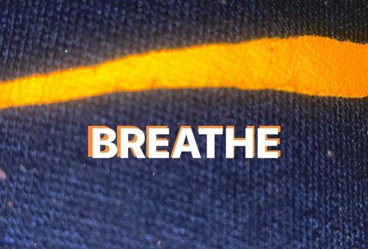 Oxlade Drops Breathe