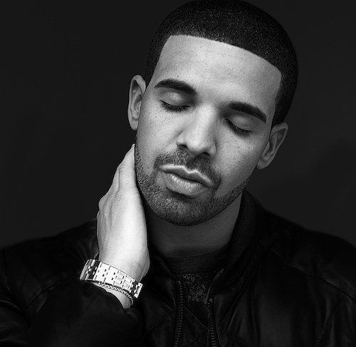 Drake Pleads With Judge to Adjourn His Assault Trial Case To 2021