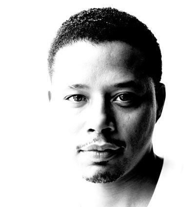 Terrence Howard Is Suing Fox Over Missing 'Empire' Checks