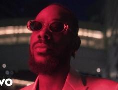 Adekunle Gold Releases Video For 'Something Different'