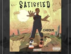 Cheque's Tuneful 'Satisfied' Is Perfect