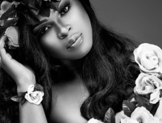 Chioma Phyllis Ifemeje – Vibes 97.3FM's Head Honcho OAP