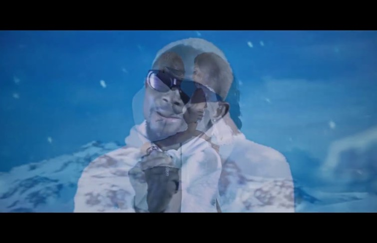 Sean Tizzle Releases Video For 'Oreke'