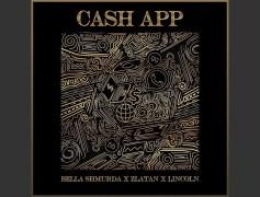 Bella Shmurda Drops New Single 'Cash App Featuring Zlatan & Lincoln