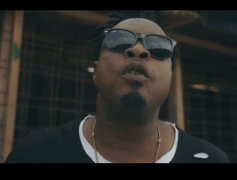 Eedris Abdulkareem Featuring Myke Pam – Charlie Be Careful