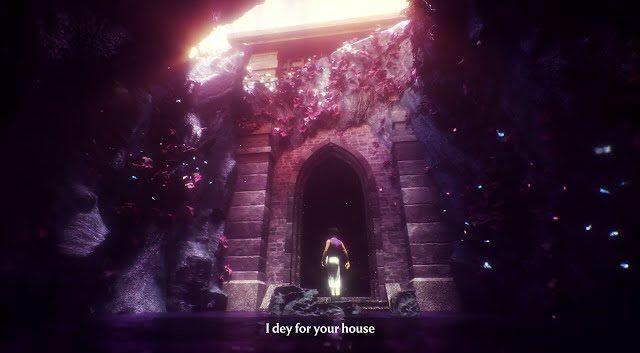"Joeboy Releases Lyric Visualizer for ""Door"" featuring Kwesi Arthur"