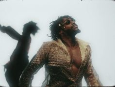 "The Cavemen Releases Video ""Selense"""