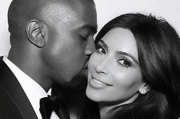 Kim Kardashian To Drop 'West' From Her 'KKW Beauty' Company's Name!
