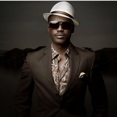 Sound Sultan Is Dead. Sad Day For Naija The Music Industry