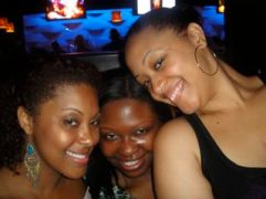 Stush n Friends