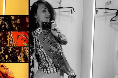 5 Beautiful ZARA Summer Outfits!