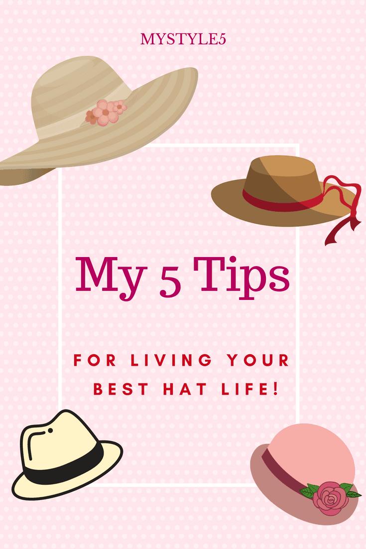 5-tips-hats
