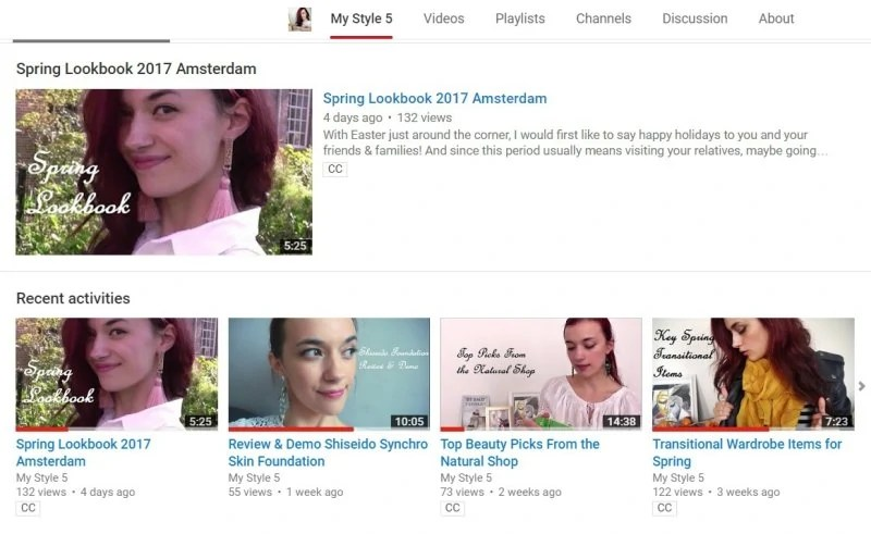 5 youtube accounts for style inspiratiion.jpg