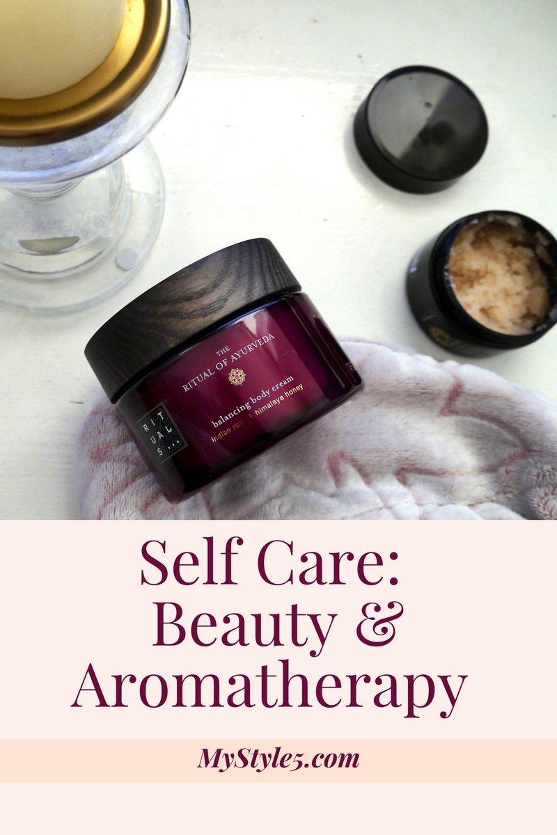 Beauty & Aromatherapy.jpg