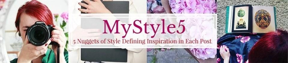 MyStyle5 Youtube Banner.jpg
