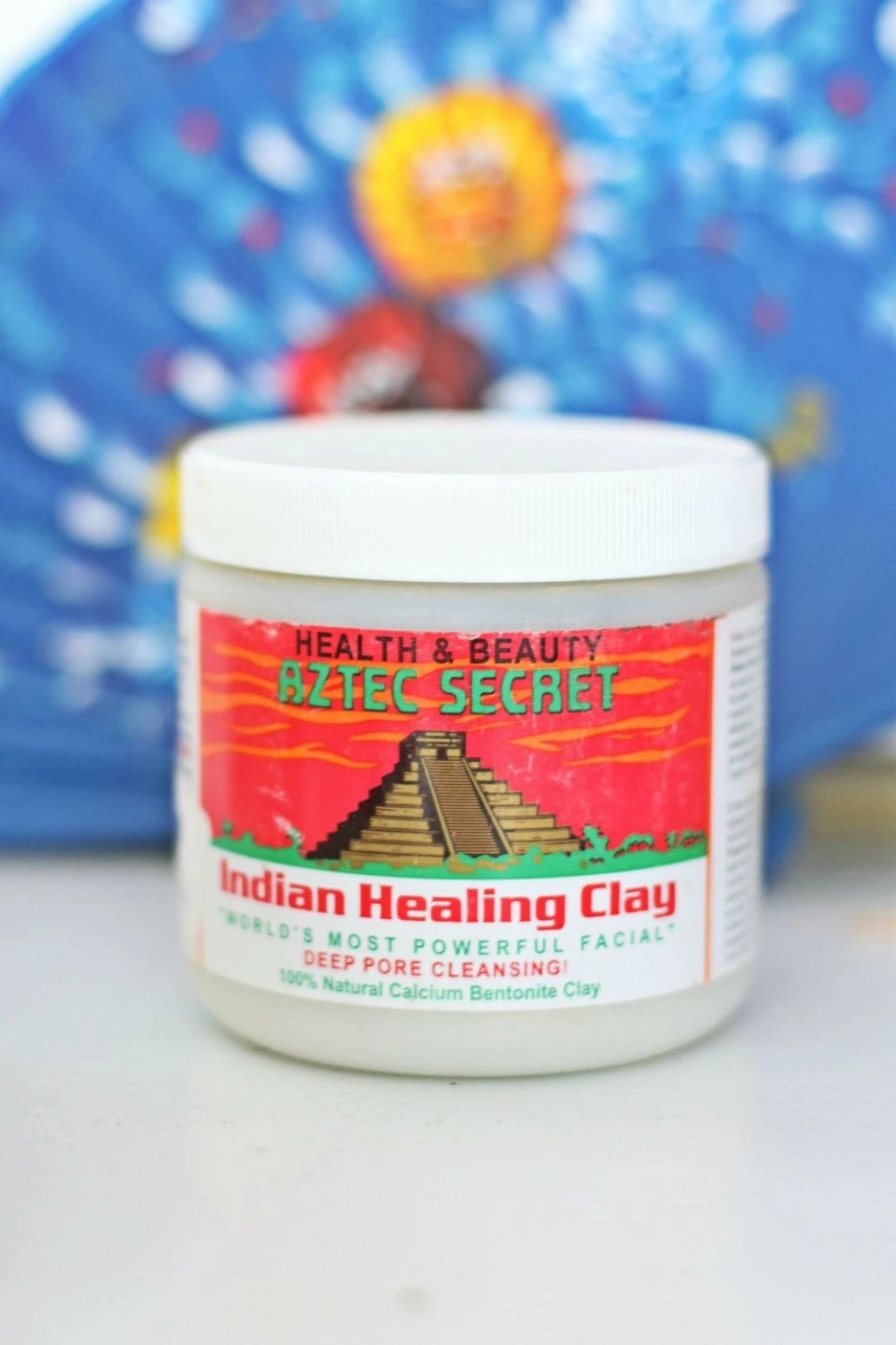 indian-healing-clay-mask-review-mystyle5