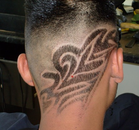 hair on pinterest hair designs hair tattoos and men hair