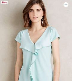 Cascade Blouse http://www.anthropologie.com/anthro/product/shopsale-tops/4112089935693.jsp#/