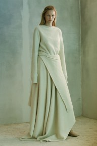 therow (16)