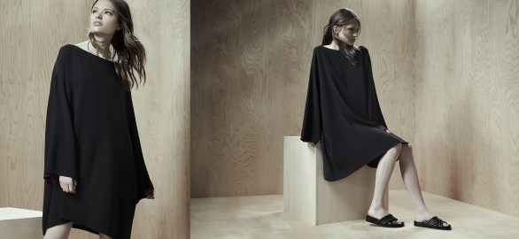 therow (3)