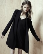 therow (6)