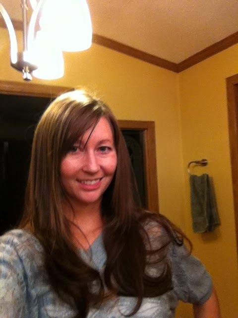 Milani Hair Extensions Vs Jessica Simpson Hairdo Hair Extensions