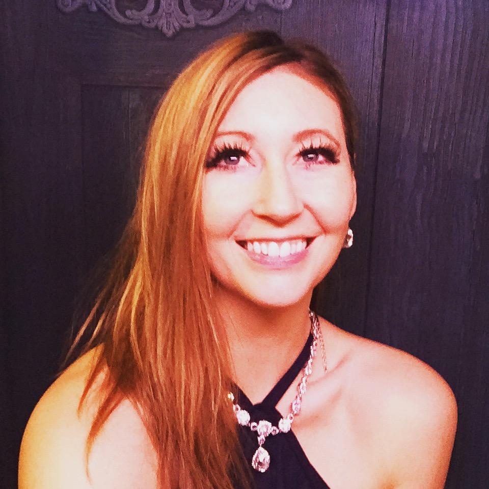 About me: Cindy Batchelor of MyStyleSpot.net