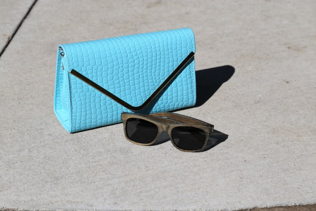 sunnies by westwood