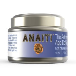 anaiti the age defying advanced skin cream