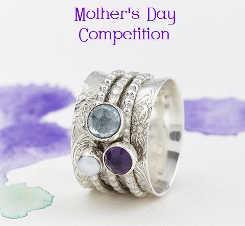 win mothers day jewelry