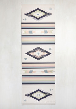 mothers day yoga mat