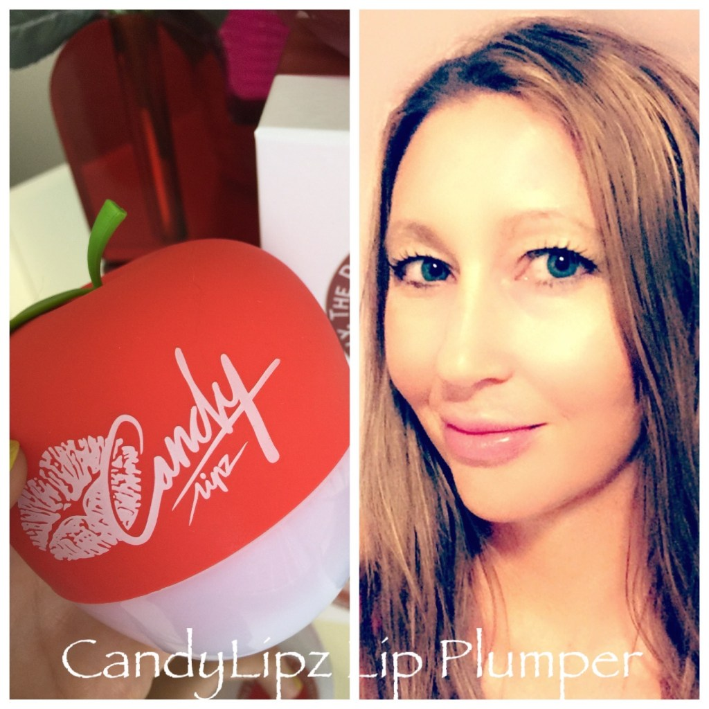 candy lipz lip plumper