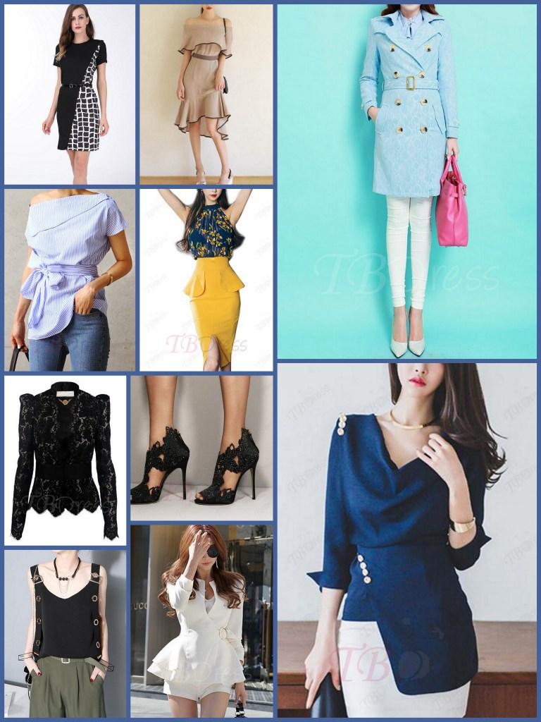 tb dress back to school sale