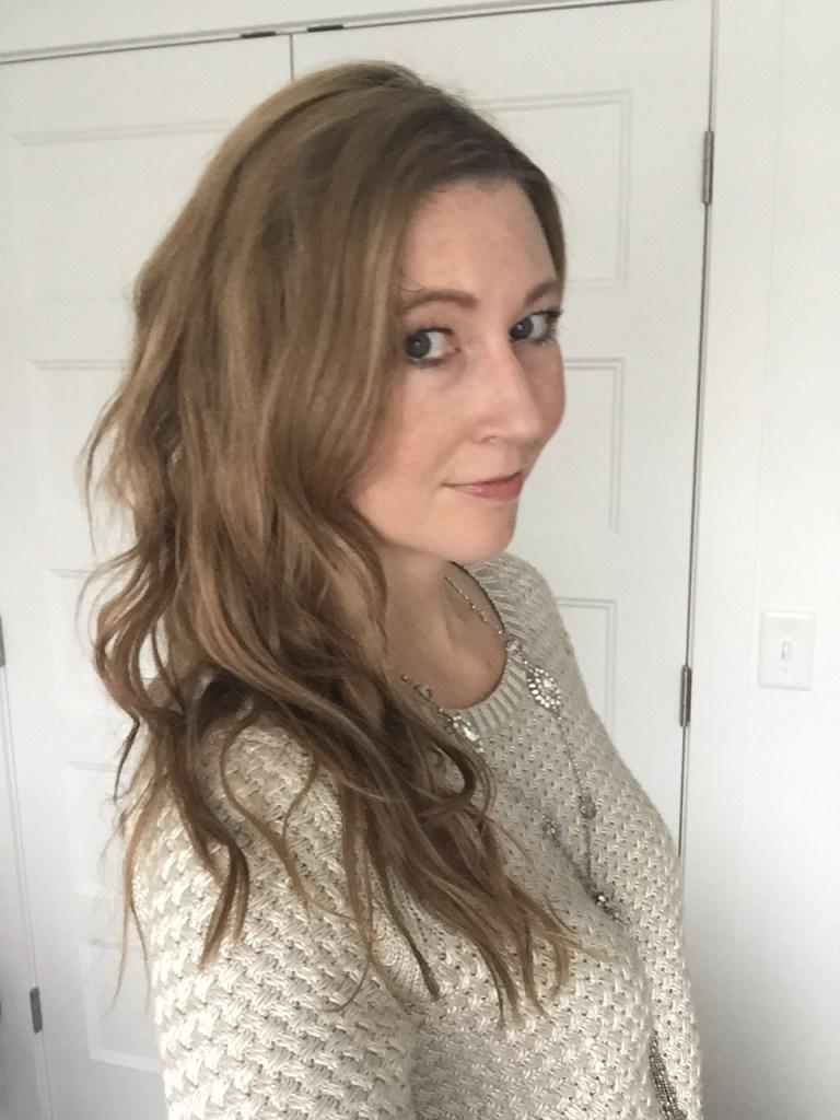 alterna haircare from fashionandbeautystore.com