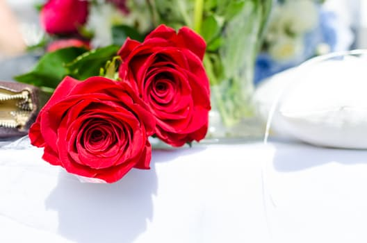 Fun Love & Romance Statistics for Valentine's Day