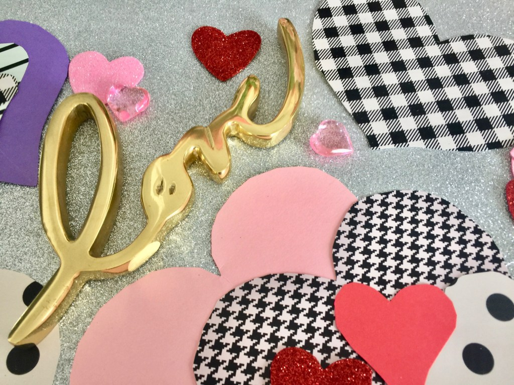valentines day gift guide gifts for her