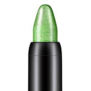 green eyeshadow pencil