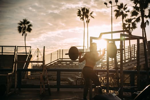 6 Must Have Exercises to be Fit and Fabulous this Summer