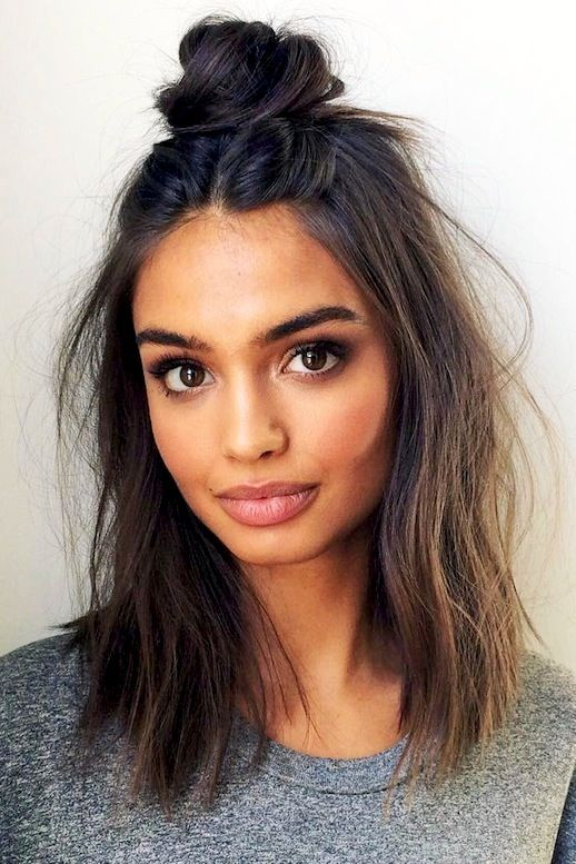 Easy Hairstyle Trends to Try for Fall